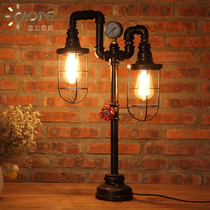 Cheap Table Lamps on Sale at Bargain Price, Buy Quality lamp lamp, lamp with crystal shade, lamp cool from China lamp lamp Suppliers at Aliexpress.com:1,Material:Metal 2,Technics:Painted 3,Wattage:31-40W 4,Application:Living Room, Study, Bedding Room 5,Application:Foyer