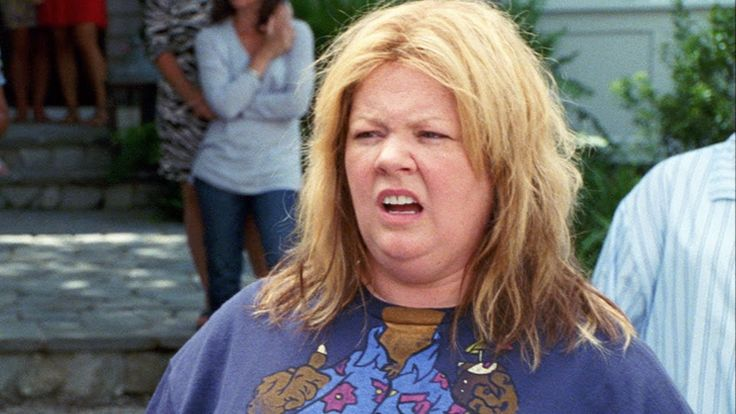 @kelloggrachel LOL IF YOU HAVE NOT SEEN THIS TRAILER YET YOU NEED TO WATCH IT NOW...  TAMMY!!