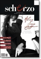 SCHERZO    nº 284 (abril 2013)