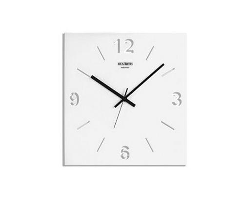 Oltre 25 fantastiche idee su orologio moderno su pinterest for Idee per orologio da parete
