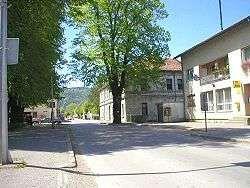 Workaway in Croatia. Help us to build a spiritual, energetic and holistic center near Ogulin, Croatia