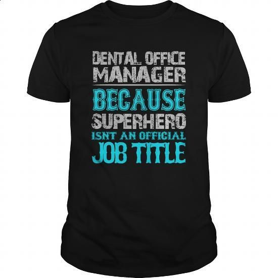 25+ Best Ideas About Dental Office Jobs On Pinterest | Dental Jobs