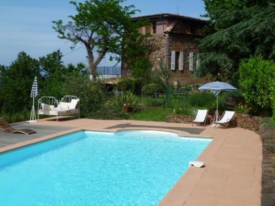 177 best Provence - Accomodation \ Restaurants images on Pinterest