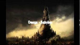omega babylon - YouTube