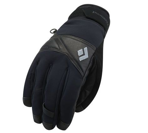 Good Glove for Fixed Lines C3 to C4