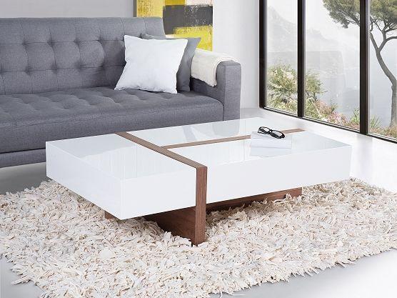 best 20+ couchtisch weiss glas ideas on pinterest | sofa layout