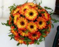 Risultati immagini per bouquet sposa autunnali