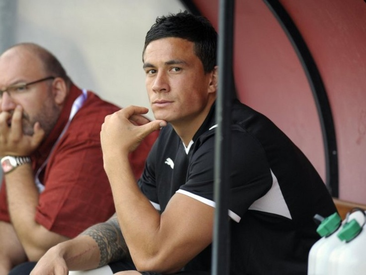 Sonny Bill Williams Wallpaper: 17 Best Images About Book TPP On Pinterest