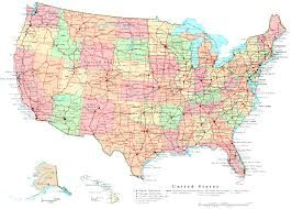 30 best MAPS images on Pinterest  Us map 50 states and United