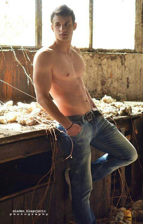 14 best images about Country boys! ;) on Pinterest | Cowboys ...