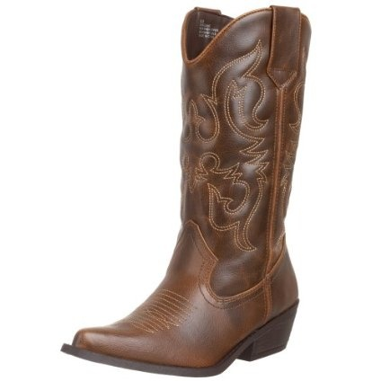 cute...Cowgirl Boots, Cowboy Boots, Girls Generation, Woman, Girls Women, Sanguine Boots, Cowgirls Boots, Madden Girls, Women Sanguine