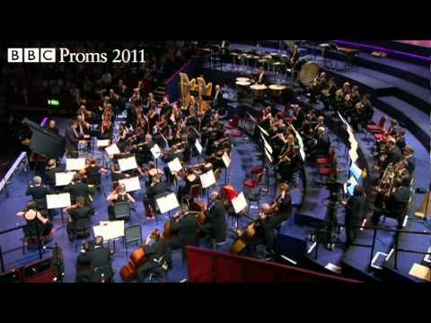 A tiny clip of Steven Osborne playing Falla's Nights in the Gardens of Spain at the 2011 BBC Proms with the BBC Philharmonic and Juanjo Mena. Soon to be heard in Sydney (Steven, that is.)