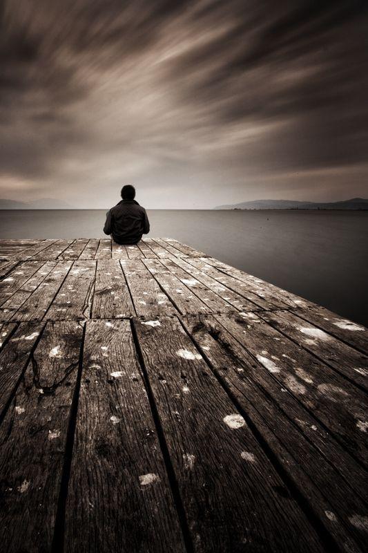17 meilleures citations rupture triste sur pinterest - Combien de temps dur un retour de couche ...
