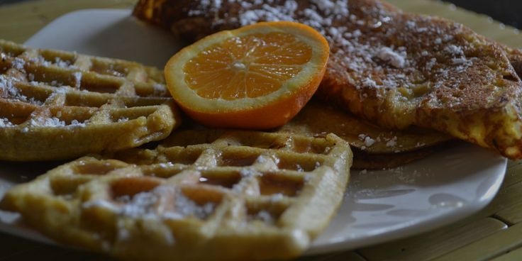 Are you searching for the waffles mix supplier in London? The MG Food Solutions provides the best quality Waffles mix at reasonable price.