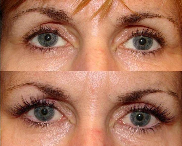 natural eyelash extensions | The Lash Lounge - Natural Look Eyelash Extensions - Dallas, TX, United ...