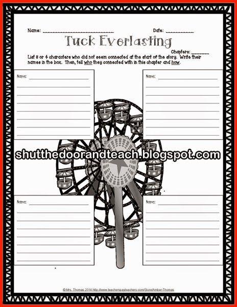 25+ best Tuck Everlasting ideas on Pinterest | The text, Tuck ...