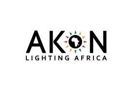 L'électricité d'origine solaire pour alimenter des tablettes éducatives : la stratégie d'Akon Lighting Africa révélée au Bénin | Database of Press Releases related to Africa - APO-Source