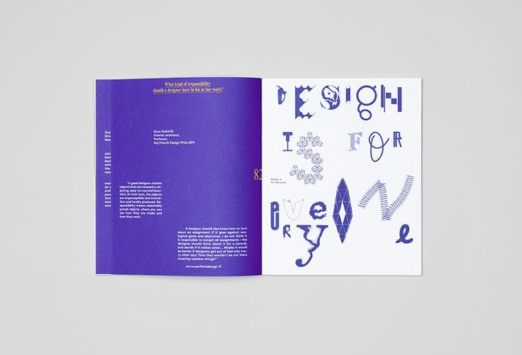Finnish_Design_Yearbook_11_lowres  #http://www.kokoromoi.com