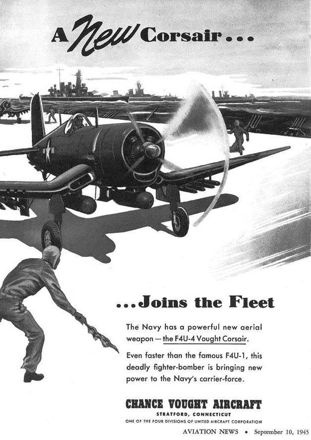 2770 Best Images About Aircraft Posters And Diagrams