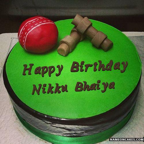 Names Picture of nikku bhaiya is loading. Please wait....