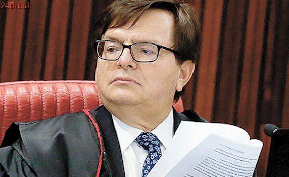 Chega a hora da decisão do TSE: Julgamento deve iniciar com embate de relator e defesas da chapa Dilma-Temer