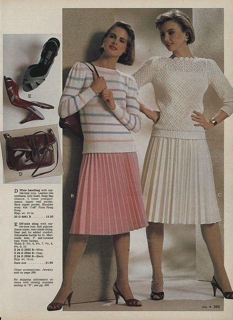 Knee Length Christmas Dresses