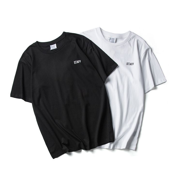 VETEMENTS OVERSIZE T-Shirts men supremitied tees hip hop Summer 100% cotton High Quality STAFF vetements tops palace T-Shirts Notice It is Chinese size, smaller than EU/US size. Please choose the most appropriate size according the picture! Thanks! Thank you for visiting my store 1.If you are satisfied with my products, please leave me a good ...