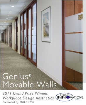 Moveable walls on pinterest movable walls room iders and glass