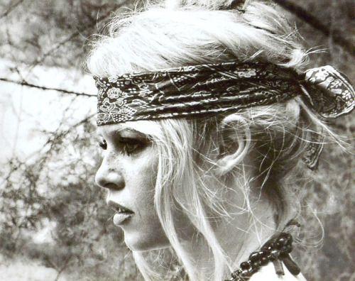 """missbrigittebardot: """" Brigitte Bardot, 1960s """""""