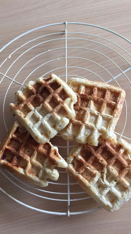 2091 Best Images About Kuchen Torten Amp Kleingeb 228 Ck On
