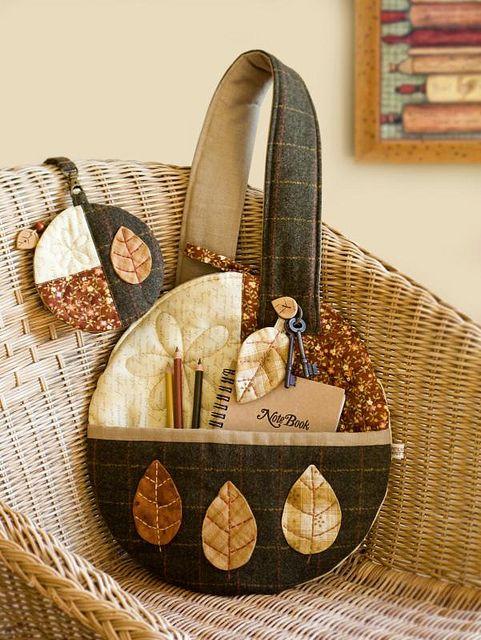 Laurraine Yuyama - Patchwork Pottery