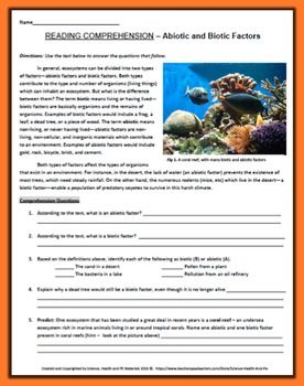 649 best images about ocean lesson plans on pinterest sharks ocean life and books for kids. Black Bedroom Furniture Sets. Home Design Ideas