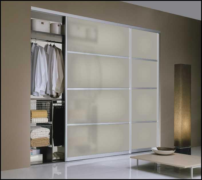 Modern Sliding Closet Doors 11 best doors images on pinterest | sliding closet doors, bedroom