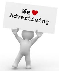 123 best images about Free Classified Ads in India on Pinterest