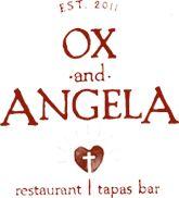 Ox & Angela