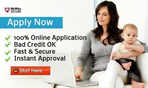 Cool Credit Processing: Payday Loans Online will sanction & credit to Bank Account in 24 Hours. APPLY NO...  Payday Loans Online Check more at http://creditcardprocessing.top/blog/review/credit-processing-payday-loans-online-will-sanction-credit-to-bank-account-in-24-hours-apply-no-payday-loans-online/