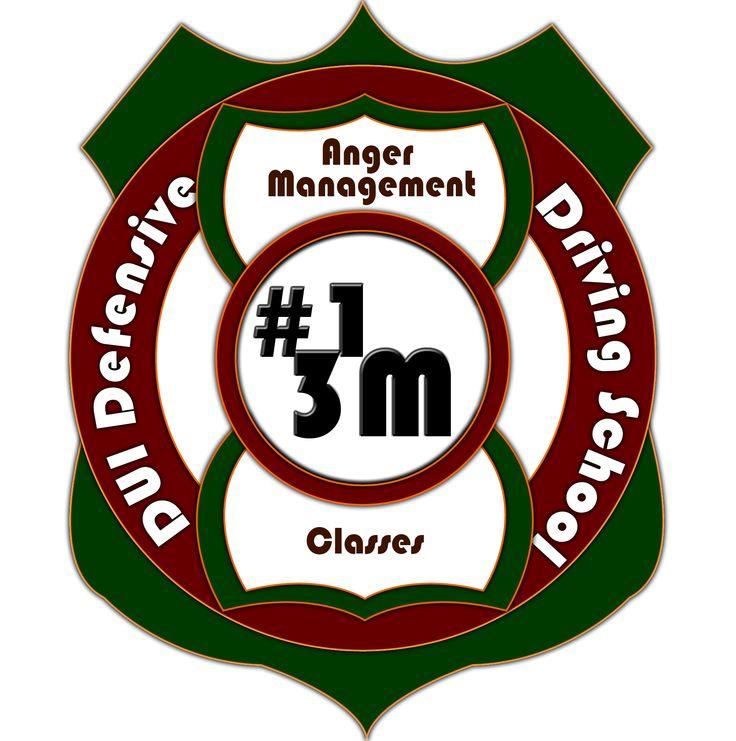 3M DUI & Defensive Driving School LLC