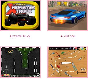 play and enjoy with online car games for girls now you can play over 100