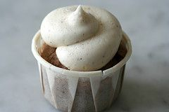 Chocolate Chai Spice Cupcake: Chocolates, Recipe, Food, Chocolate Cupcake, Cupcakes Chocolate