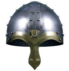Medieval helmets and armor are some of the most important groups of weaponry on the earth. If you are looking for medieval helmets or other antique items then don't wait just visit windlasssword.com.