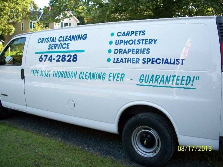 We offer a free service to connect buyers & sellers of used truck mounts & used carpet cleaning vans across USA and Canada. No fees or commissions!