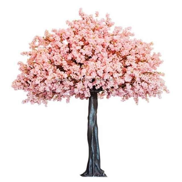 Source Artificial Cherry Blossom Trees Wedding Flowers Trees Blossoming Cherry Trees Blossom Tree Wedding Artificial Cherry Blossom Tree Cherry Blossom Tree