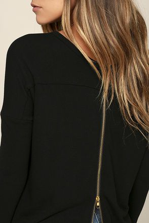Long Sleeve Tops | Find the Cutest Long Sleeve Blouse at Lulus
