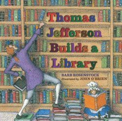 14 President Books For Kids (That Won't Put You to Sleep)