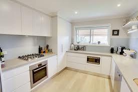 linen caesarstone kitchen benchtops - Google Search