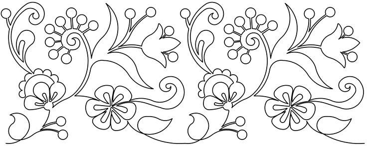 Bodangle - Anne Bright design - paper/multi sizes