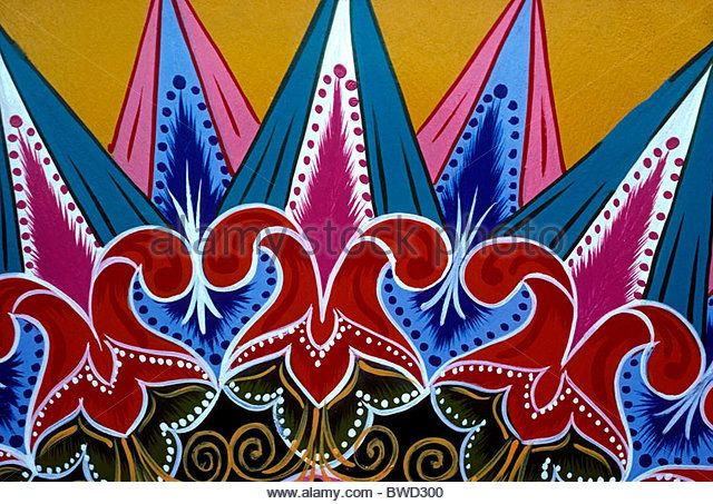 48 best images about costa rica cart wheel on pinterest for Costa rica arts and crafts