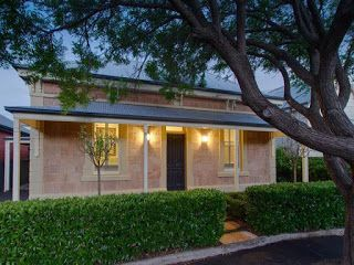 Image result for australian 1920 country sandstone house