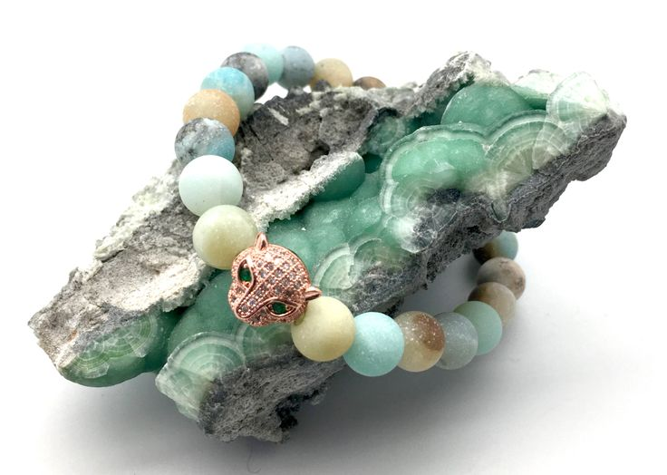 2689 Best Images About Crystals Gemstones Minerals On