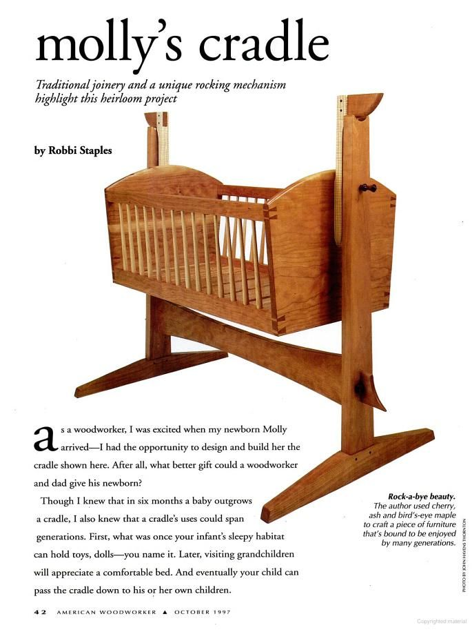 American Woodworker - Google Books